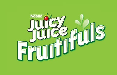 Juicy Juice | Home