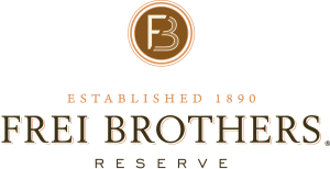 Frei Brothers Reserve
