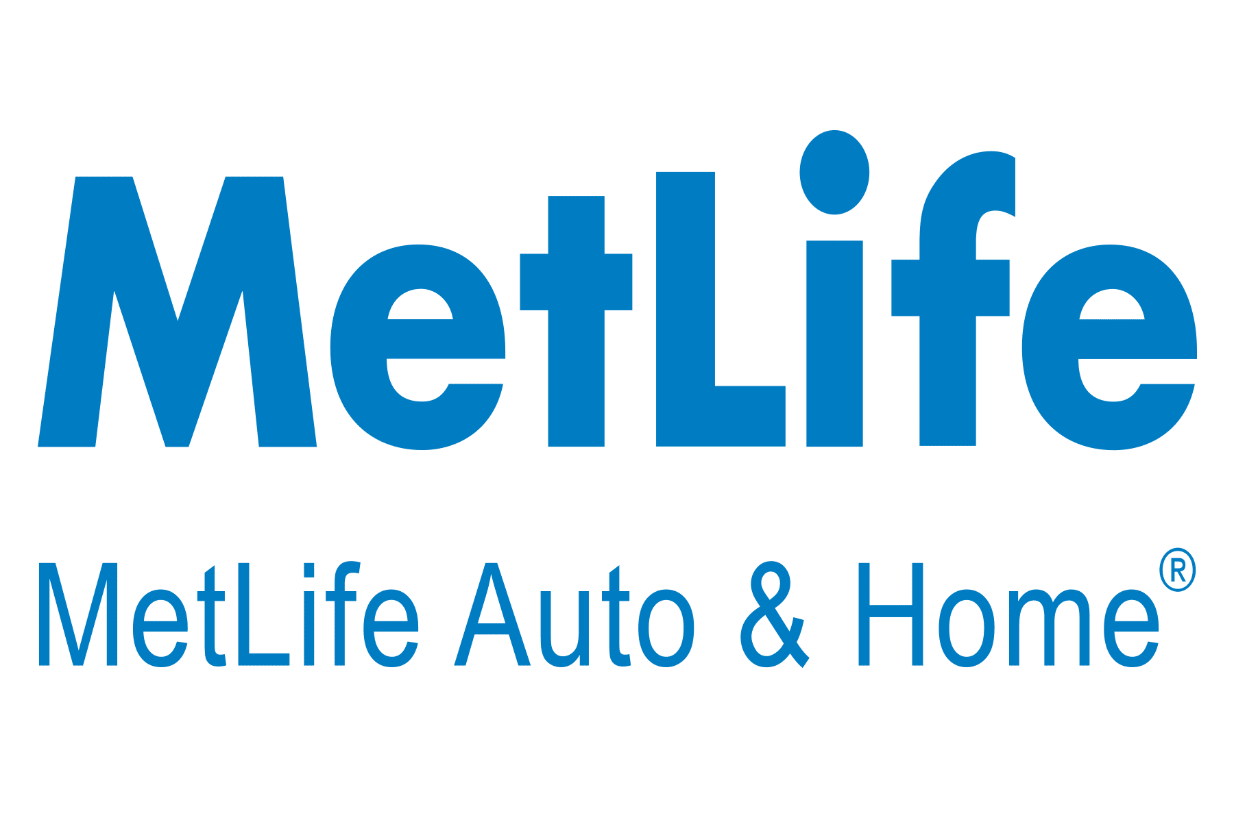 Metlife Insurance Rental Car