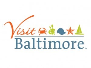 visit-baltimore-logo-vertical-2