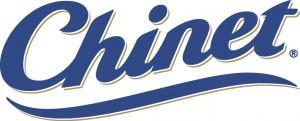 chinet_logo