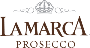 lamarca_logo