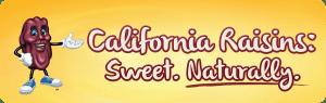 CRMB_Sweet_Naturally_V2_140516