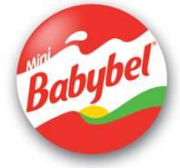 MBY Logo