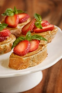 PB-Strawberry-Basil_scaled-200x300