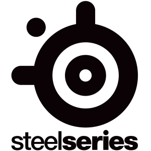 SteelSeries_logo_square_no_payoff_black