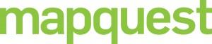 MQ_Logo_Flama_Green
