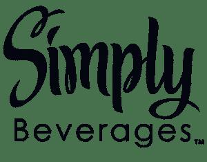 Simply-Beverages_black