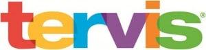 Tervis_Logo