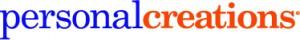 PersonalCreations_Wordmark
