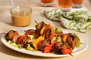 Beef-Kabobs-with-Peanut-Sauce_lowres-300x200