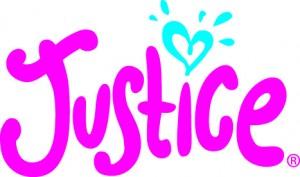 Justice®-Logo-2color