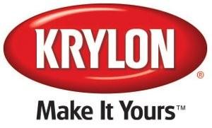 Krylon-Logo-2
