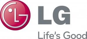 LG_LOGO_NEW1