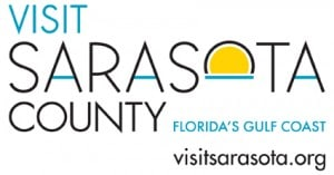Visit-Sarasota-County-Logo.FINAL_.21