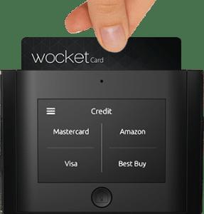 wocket-hand-mob