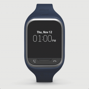 watch_blue_front