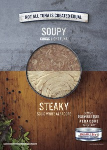 Soupy_Steaky_ Full_Page