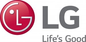 LG 3D CMYK Tagline