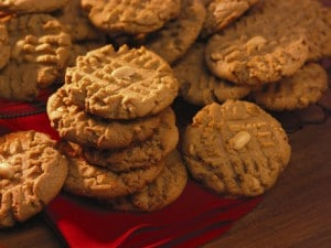 peanut-butter-cookies_scaled-463x348