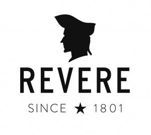 revere_logoexplore_black