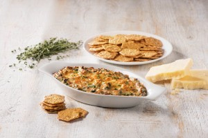warm-spinach-and-artichoke-dip-jpg