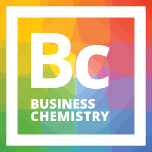 deloitte_business-chemistry_logo-mark_color_rgb