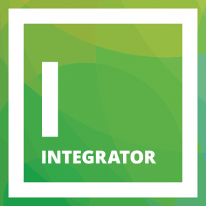 deloitte_business-chemistry_logo-mark_integrator_color_rgb