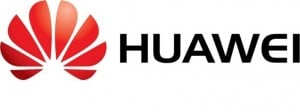 huawei_corporate_logo