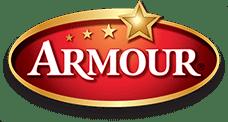 ArmourLogo_NoBanner