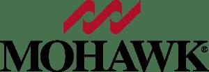 mohawk-logo-big