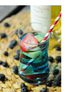 StarSpangledStella_Cocktail