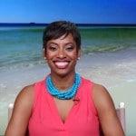 Visit FL_Kellee Edwards