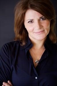 Martie Duncan