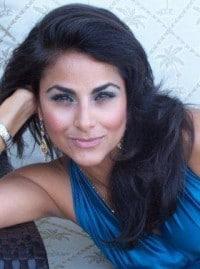 Patricia Longo